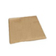 "Brown Pizza Bags x500 (19"" x 21"") **"
