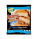Battered Chicken Burger (MEADOWVALE) (1x12pcs) Per Bag