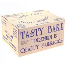 Tasty Bake 4's Sausage (Large)