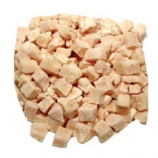 Diced Chicken Topping(2.5kg)